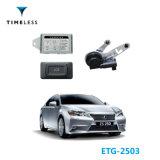 Sportello posteriore elettrico automatico di vendita caldo di Timelesslong per Lexus es 2015 Etg-2503