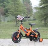 مصنع متوفّر على شبكة الإنترنات [نو مودل] درّاجة لأنّ أطفال عمليّة ركوب