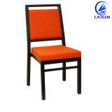 椅子を食事する販売の中国デザイン様式の食堂