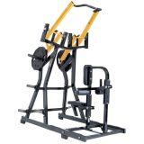 体操の適性のComemrcialのトレッドミルか強さ機械