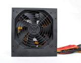 SATA를 가진 PC 전력 공급 400W 20+4pin 12cm 팬 ATX 전력 공급