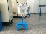 Ddm-2020 Außendurchmesser-Prüfungs-Maschine