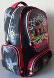 Беременность мультфильм обратно в школу учащихся подушек безопасности дважды взять рюкзак