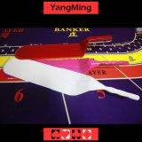 바카라 택사스 전용 부지깽이 상표 삽 - 3 (YM-BS03)