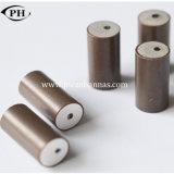 Cerámica piezoeléctrica de la alta calidad de la fuente del Manufactory