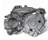Die kundenspezifische Hochdruck Aluminiumlegierung sterben Form oder Druckguß