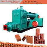 低価格のAutomatickの粘土の煉瓦機械