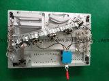 Kundenspezifischer Halter statischer Ableiter R Obk, das Vorrichtung auf BMW überprüft