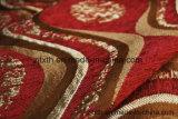 Tessuto caldo di Jacquar del Chenille di vendita per mobilia (FTH31206)