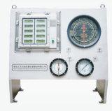 Szj-IのMulti-Parameterの鋭い計装システム