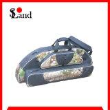 Die Camo Jagd Recurve Bogen-Beutel