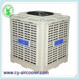 30000 de Industriële en Commerciële VerdampingsKoeler van de Lucht CMH met Ce- Certificaat