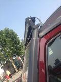 """2010 Jeep 50"""" светодиодный индикатор бар индикатор Car кронштейн фонаря"""