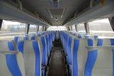 48-55 zetels 11m VoorDiesel van de Bus van de Motor en CNG