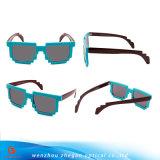Fashion Style UV400 de la protection des enfants des lunettes de soleil