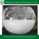 Sulfate de magnésium industriel de pente pour l'usage dans le panneau en verre de magnésium