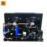 Do compressor comercial do Refrigeration do alimento do congelador de Shenglin unidade de condensação de congelação
