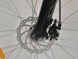 De Myatu grosse E bicyclette électrique de la montagne électrique chaude neuve