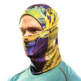 25*50 Cmの適性の多機能のヘッドスカーフのQuiklyの乾燥したよい柔軟性(YH-HS341)
