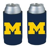 ピクニックのための昇進のカスタムネオプレンの缶ビールのクーラーの袖