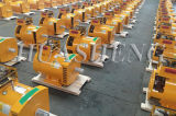 2-50kw St StcのブラシAC交流発電機の価格
