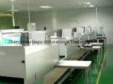3-Partie de l'hématologie analyseur pour instrument de laboratoire médical