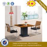 Les superviseurs de simple populaire Guangzhou Table Table de conférence (UL-MFC495)