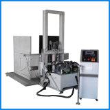Hot Sale Ista Package force de fermeture de l'équipement de test