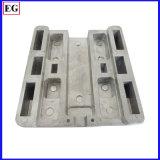 Il blocchetto di connettore della strumentazione meccanica di alluminio le pressofusioni
