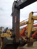 Excavatrice utilisée de Volvo 29ton d'excavatrice de chenille de Volvo Ec290blc