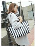 女性ハンドバッグの昇進のバッグレディーハンドバッグの戦闘状況表示板の女性のハンドバッグPUの革作業袋(WDL0805)