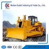 430HP de la Chine Shantui tout nouveau crawler bulldozer pour la vente