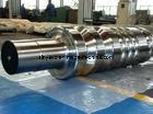 Exporta calidad Super rodillo de molino
