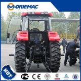 Yto HP Tractor agrícola multiuso de 1000x1004.