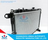 Selbstmotor-Ersatzteil-Auto-Kühler für Landcruiser 01 ' Hdj101K