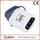 Цифровые автоматические Sphygmomanometer, подставка для монитора артериального давления