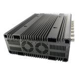 Signal-Hemmer-Radioapparat-Blocker 7 Bänder IP-Steuer-HF-beweglicher Handy G-/MGPS
