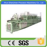 El papel protector de alta calidad de la junta de la máquina