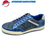 Nouveau design Fashion Casual Chaussures pour hommes de PU