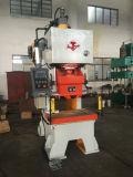 Presse de poinçon hydraulique/redressage de la presse/de presse de niveau (Y21-200)