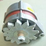 Gerador do motor para o motor 1013 de Deutz