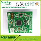 Balcão único contrato de serviço OEM placa PCB de fabricação fabricante PCBA