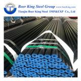 ASTM A106 Dn300の継ぎ目が無い管、323.9mmの鋼管、12inch鋼鉄管11.8m 12m