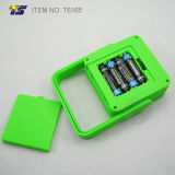Proyector Worklight Handheld (T6165) de la MAZORCA