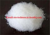 고품질 자당 지방산 에스테르 USP