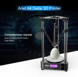 새로운 Factory Direct Supply DIY Stable Performance Digital 3D Printer