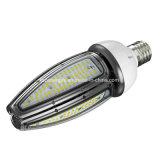 rimontaggio della lampada NASCOSTO 300W, indicatore luminoso del cereale di modifica 50W LED della lampada di HPS