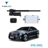 Sportello posteriore elettrico automatico di vendita caldo Timelesslong per Cadillac ATS-L/ATS 2014-16 Etg-2401
