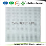 ISO9001를 가진 천장클립 에서 고품질 중단된 장식적인 금속