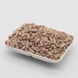 Сетка 5A цеолита молекулярная для азота высокой очищенности, кислорода, газа водопода и природы/продукции инертных газов